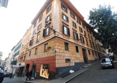 Gallery Mysuitespiazzadispagna